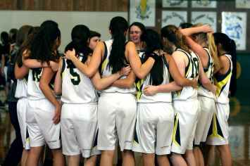 team-girls-basketball-team-girls-basketball-159812.jpeg